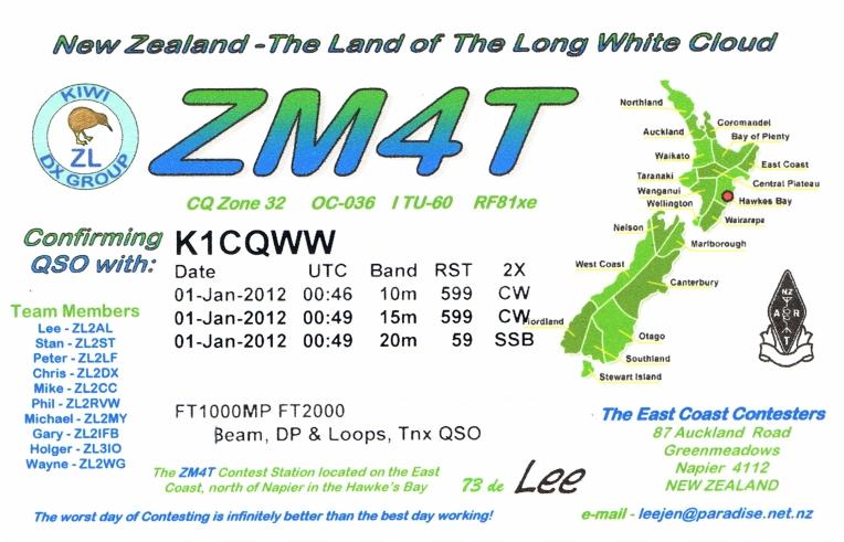 ZM4T_QSL_764